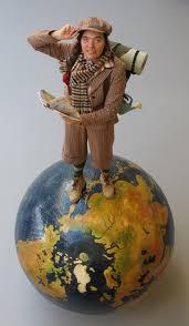marjolein wagter wereldwandelaar